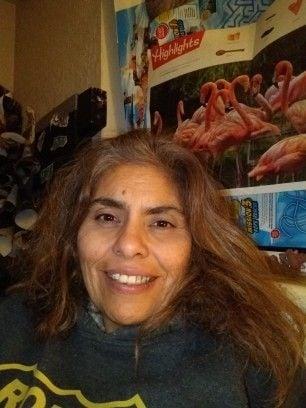 Brenda1864397