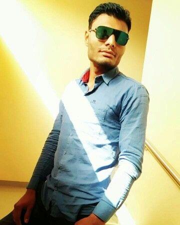 Bharat_parmar