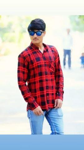 Satish70