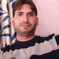 Waseem1821