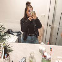 alyssa_bree