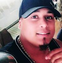 Luis27