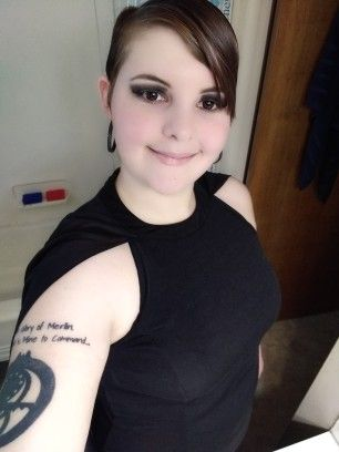 Writergirl96