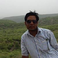 Kailash07