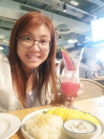 Wendy928