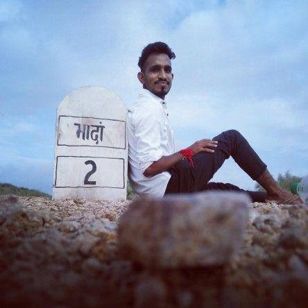 Manish11