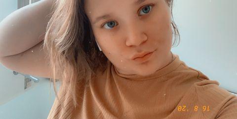 Katie9707