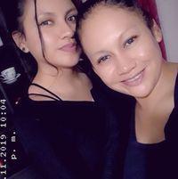 Mariahelena15