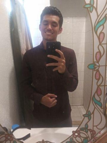 Omar_Haro18