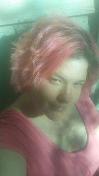 Pinkie1
