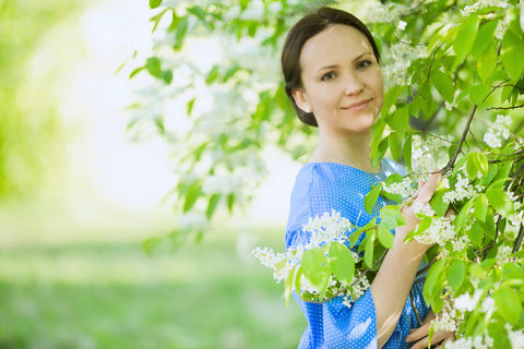 Meet Singles Irkutsk