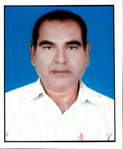 Deepak22