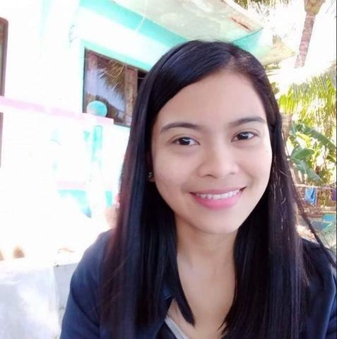 Online Dating Denpasar