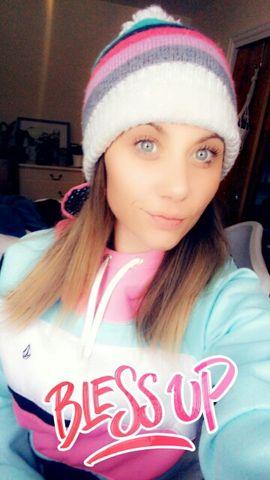 Jenna_M