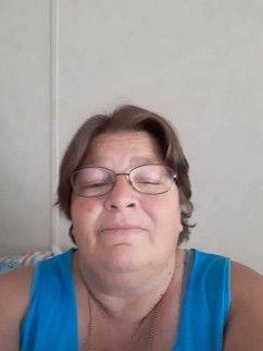 CynthiaMurray