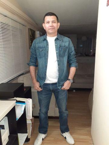 Juan1975