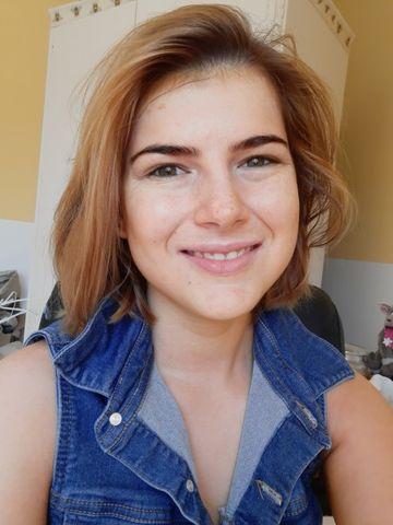 SusannaMarie