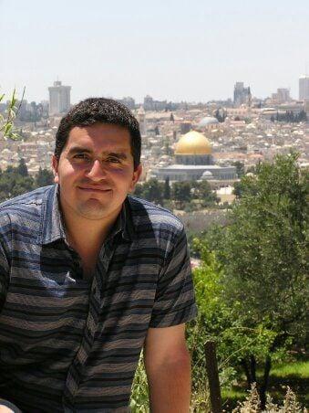 Ehud76