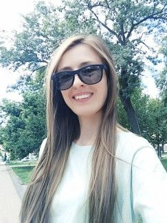 TaniaDyda