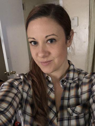 HeatherMichele86