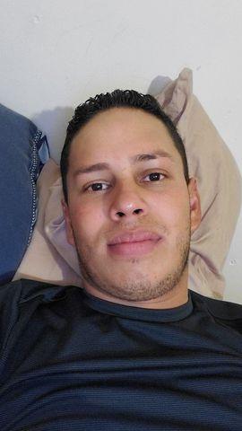 Byronbohorquez