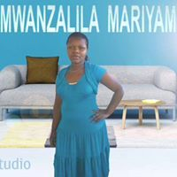 Mwanzalilamariam
