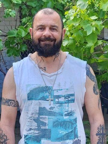 SteveAndros