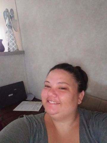 Melissa1981