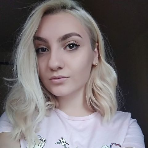 Sophia0000