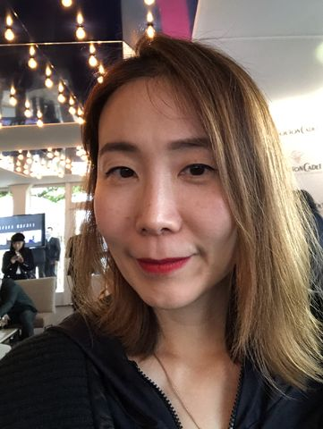 Taiwan singles dating sites pinkmeets dating