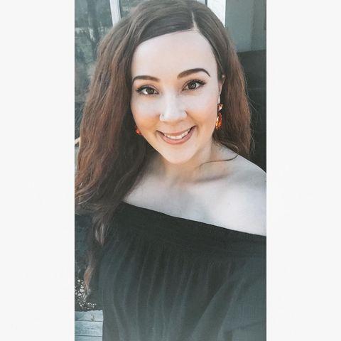 Lauren_eli
