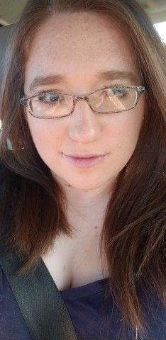 ChristinaHart