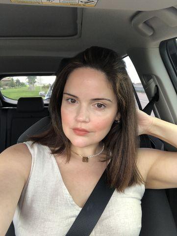 Amanda301