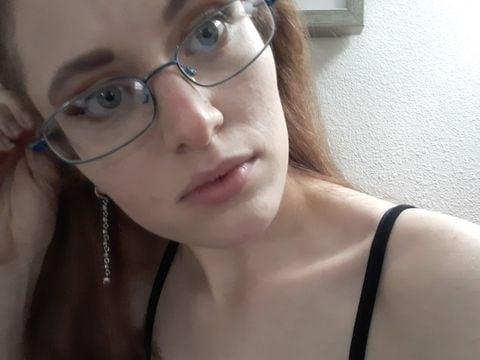 Heatheroyler718