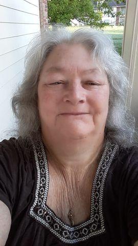 Barb1957