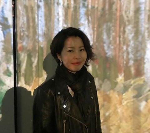 MichelleZhong316