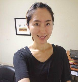 Sunyoung