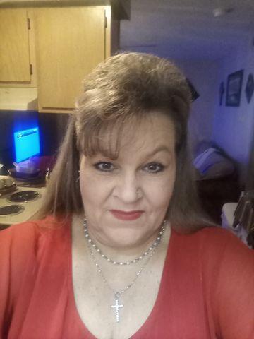 JanetkBailey3777