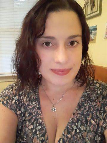 Christina8633