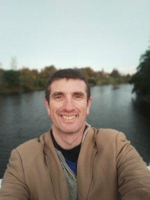 Northern ireland dating online Diamond Dating