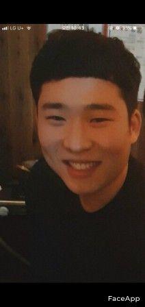 Doyun