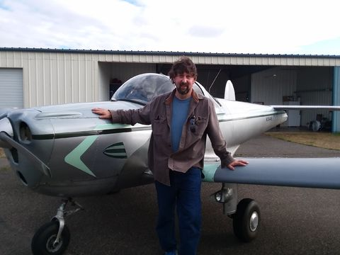 pilotkat