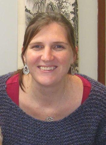 Katiegrub