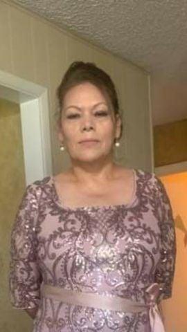 MariaMontes