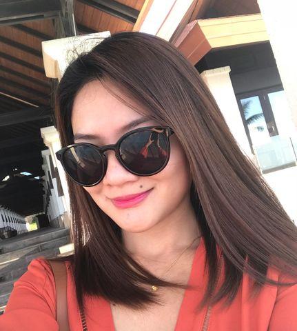 online dating brunei