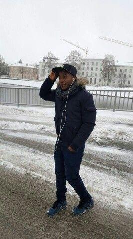 Emekaa