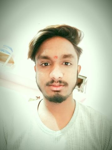 rohitbhat