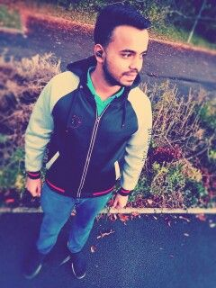 Fahad0789