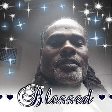 Blessedman9