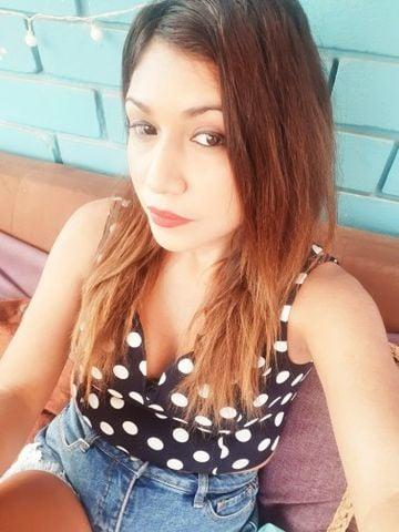 Leslyjohana